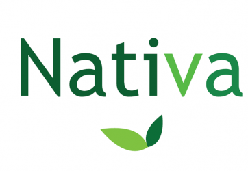 Nativa, Institute for Sustainable Growth